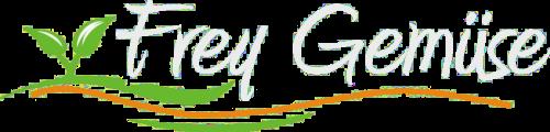 Frey Gemüse
